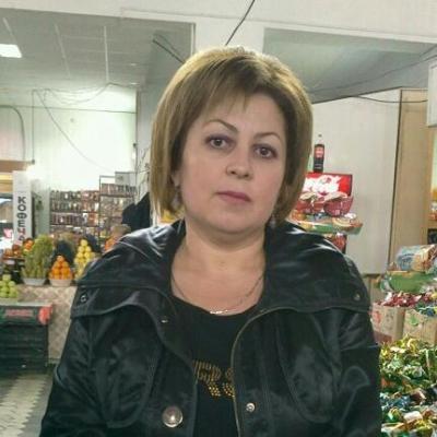 Форум девушка ищет петербург фото 683-181