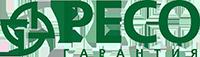 Логотип РЕСО-ГАРАНТИЯ