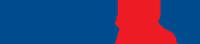 Логотип ВТБ 24 ЛИЗИНГ