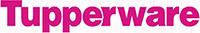 Логотип TUPPERWARE