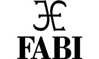 ������� FABI