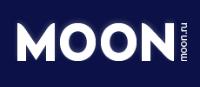 Логотип MOON