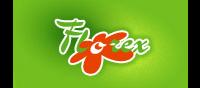 Логотип ФЛОРЕКС ФИРМА