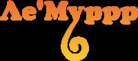 Логотип ЛЕ