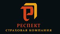 Логотип РЕСПЕКТ-ПОЛИС