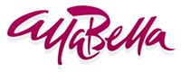 Логотип АЛЛАБЕЛЛА