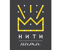 Логотип НИТИ-НИТИ