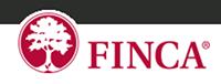 Логотип ФИНКА