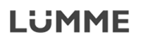 Логотип LUMME