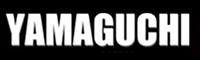 Логотип YAMAGUCHI