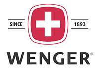 Логотип WENGER