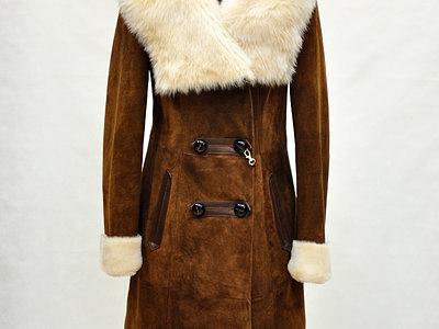 сколько стоит покраска кожаной куртки в химчистке цена набережные челны