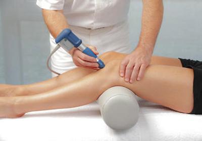 Ударно-волновая терапия плечевого сустава цена малышева локтевой сустав